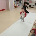 幼児体操🎵